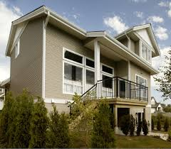 interesting cost paint house exterior on exterior 14 intended cost to paint exterior of house how much does it cost to paint a