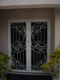 call today book a free home consultation with one of our highly trained staff and let them show you how affordable the safety of federation doors can be