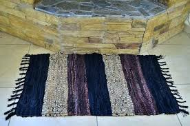 fireproof rug cool hearth rustic fireplace carpet fire resistant rugs for uk fireproof rug fireplace