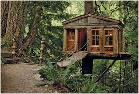 Treehouse masters treehouse point Fall City Treehouse Point Image Vermont Business Magazine Treehouse Point