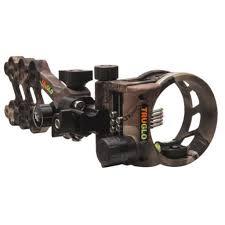 Truglo Storm 5 Pin W Light New Truglo Lost Xd Hyper Strike 5 Pin Archery Bow Sight W Light Tg5405j