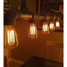 cool bar lighting. 16 Best Images About Cool Bar Details On Pinterest Industrial Bars Bottle And Barcelona Pictures Lighting