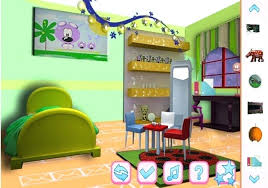 decor realistic house decorating games