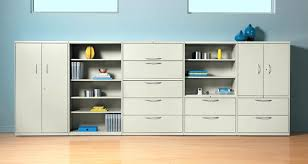 office filing ideas. Filing Cabinet Storage Ideas Cabinets Workspace Solutions Fort Office