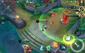 mobile legends 1 2 44 2381 for android download