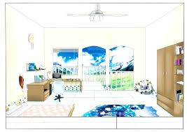 how to design your own bedroom. Brilliant Own How To Design Your Own Room Apartment Game  Inside How To Design Your Own Bedroom R