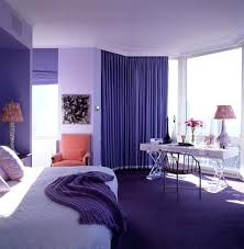purple bedroom ideas purple bedroom ideas amazing decoration purple bedroom ideas for teenage girl purple and
