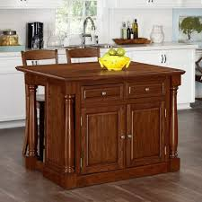 kitchen island table with chairs. Contemporary Kitchen Kitchen IslandsPortable Island With Stools Center Cabinets Granite  Top Butchers Block Sets Islands And Table Chairs