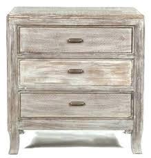 whitewash furniture. Whitewashed Furniture Whitewash Laurel Crown Bedroom White Wash Wood With Regard To Prepare
