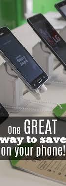 The 25 best Cricket phones ideas on Pinterest