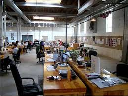 office renovation ideas. cool 17 best images about office renovation ideas on pinterest home decorationing aceitepimientacom s
