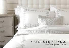 luxury bedding brands luxury linens home best luxury bedding brands
