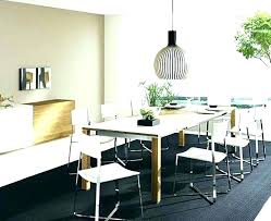 rustic dining lighting room ideas modern chic chandelier lamp hanging light chandeliers ceiling lights industrial for