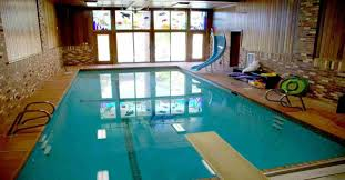 mansion with indoor pool with diving board. Images Mansion With Indoor Pool Diving Board Of S By Tech Iowaus Premier Builder Brilliant .
