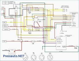 kohler k301 ignition wiring diagram wiring library kohler engine voltage regulator schematic residential electrical kohler k301 replacement engine honda small engine voltage regulator
