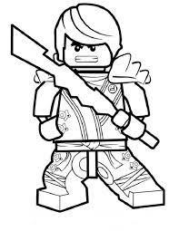 Ausmalbilder ninjago zum ausdrucken kostenlos ausmalbilder herunterladen ausdrucken und ausmalen. Ninjago Ausmalbilder Gratis Fur Kinder Ninjago Ausmalbilder Ninjago Malvorlage Malvorlagen