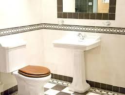 bathroom pedestal sinks bathroom with pedestal sink bathroom pedestal sinks uk