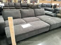 brown sectional with ottoman oversized sectional marble