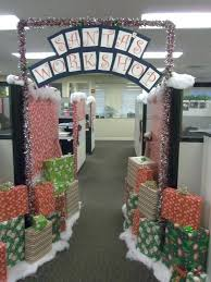 best office decoration. Best Office Halloween Decorations Full Image For Ideas On Cubicle Desk . Decoration