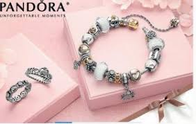 """disney pandora charms at disney world cinderella pandora bracelet  """"silver age silver age"""" was founded in 1998 in hong kong frozen charms for pandora bracelet the founder was engaged in the advertising industry and made a"""