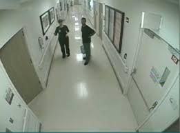 security camera records of hospital ile ilgili görsel sonucu