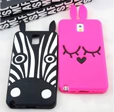 samsung galaxy s5 3d cases. 3d animal dog horse zebra bunny rabbit soft silicon samsung galaxy note 3 4 5 s5 s6 s7 3d cases i