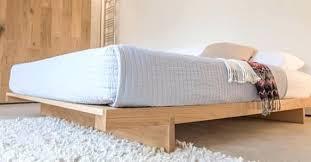 japanese bed frame. Japanese Bed Frame Style Uk