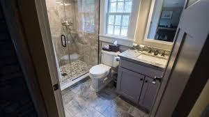 washington dc s best bathroom remodeling resources best tile gallery