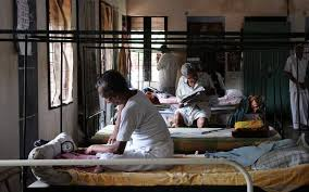 old age homes the last resort of the elderly the hindu