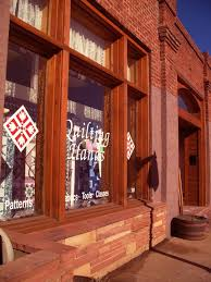 104 best Quilt Shops images on Pinterest | Bucket lists, Cozy and ... & Quilting Hands Quilting Store in Lyons, CO Adamdwight.com