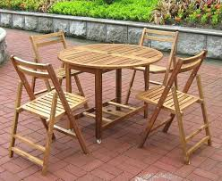folding dining table set folding dining table set mpg to enlarge fold up dining table folding dining table set