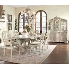16 holloway dining room set 43 lovely ashley dining room set
