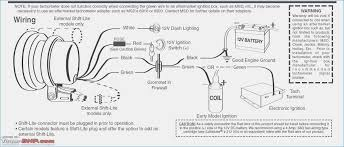 sunpro tach wiring simple wiring diagram sunpro wiring diagram wiring diagrams best sunpro tach msd ignition wiring sunpro tach wiring