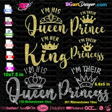 This is a file from the wikimedia commons. Free Queen King Prince Princess Svg Cut File Best Free Svg