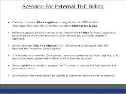 trip sheet long haul trip sheet billing