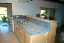 kitchen how much do cost corian countertops uk photo 1