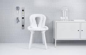 the future of furniture. The Future Of Furniture H