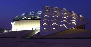 a breath of fresh air for qatar s fifa world cup