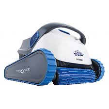 pool cleaner company. Dolphin S300 Pool Cleaner Company E