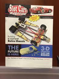 issue 1 jan feb 2016