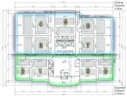 Randolph Movie Theater Seating Chart Movie Theater Floor Plan Kaitlinmontes Club