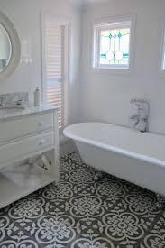 mosaic bathtub ceramic tile bathtub why you should add a tile or mosaic feature to your mosaic bathtub