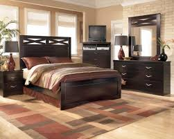 King Size Modern Bedroom Sets Bedroom Sets King Crown Mark Stella B4500 King Bedroom Set Image