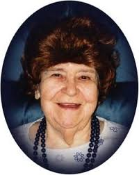 Bonnie Rinker Obituary - Death Notice and Service Information