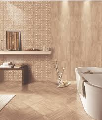 Bq Kitchen Tiles Alternative To Bq Abel Ceramics