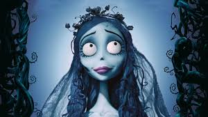 how to do corpse bride inspired makeup to satisfy your tim burton obsession