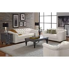 giorgio leather 2 pc living room value city furniture for city furniture living room set