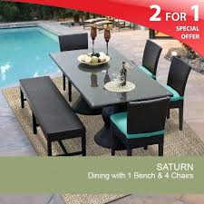 patio dining set for 6 round patio dining sets for 6 person outdoor dining table red