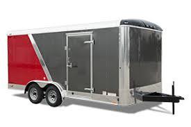 imagehandler ashx imageid 3794 tailwind cargo trailers