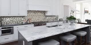 Why Is Quartz A Better Choice For Your Countertops Taft Built